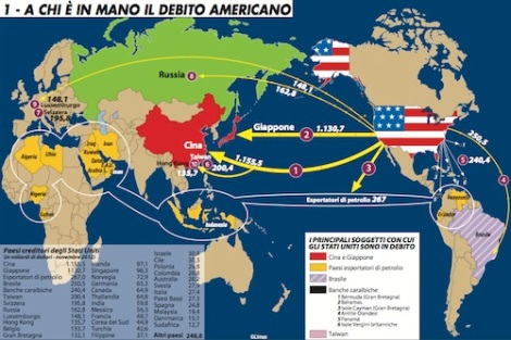 debito_americano_mano_500