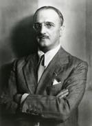 Vincenzo Azzolini