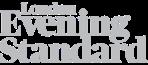 London evening standard Logo