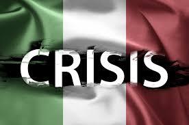 Italy-Crisis