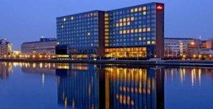 marriott-hotel-copenhagen-400x206