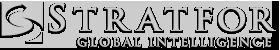 logo Stratfor