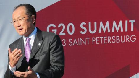 panel-g20