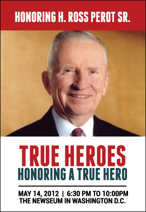Honoring-Ross-Perot1