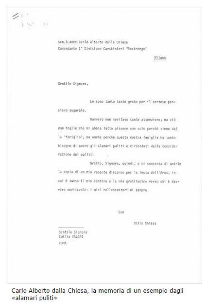 Lettera dc2