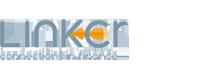 logo linker