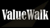 Logo ValueWall