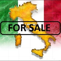 Video - Clearance of Italy: here because they want the reform of Title V of the Italian Constitution.