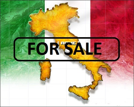 italy-for-sale1