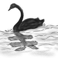 """I°Capitolo della mia Trump Trilogia Predittiva:China's """"Black Swan"""" pubblicato in LinkedIn il 25 settembre 2018"""