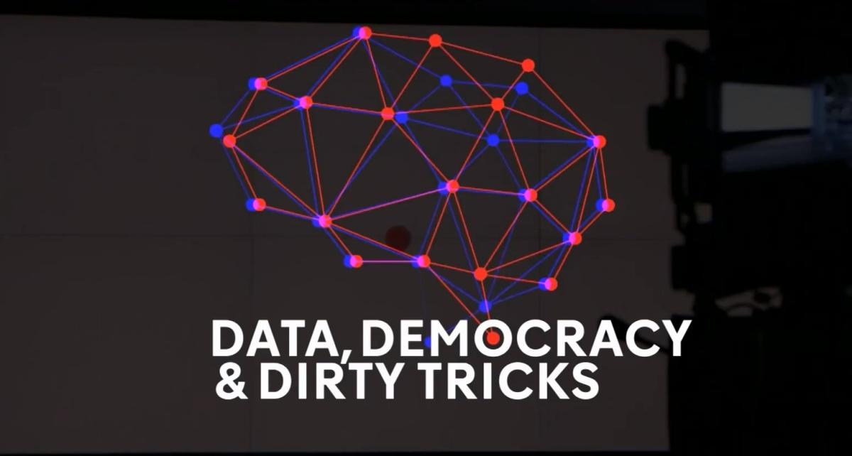 Geopolitica del Diritto alla Protezione e alla Riservatezza dei Dati Personali e del Diritto Inalienabile dei Dati Sensibili