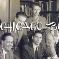 Chicago Boys : quando si confonde liberalismo con capitalismo.