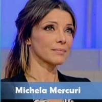 Michela Mercuri, racconta a GeoIntelBlog.4.ItalianPmi, in esclusiva, il suo punto di vista sulla situazione libica.