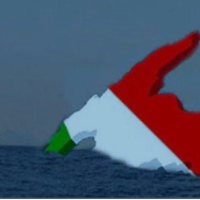 L'ITALIA SI DESTA !