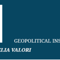 GEOPOLITICAL INSIGHTS by GIANCARLO ELIA VALORI