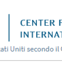 CSIS - Center for Strategic and International Studies - VIDEO