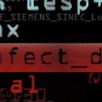 Zero Days, documentario sulla guerra informatica del regista investigativo,premio Oscar, Alex Gibney