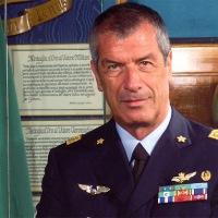 Intervista Esclusiva al Generale Leonardo Tricarico